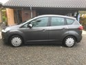 Ford C-MAX 1,5 Edition ECO