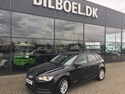 Audi A3 1,2 TFSi 110 Attraction SB