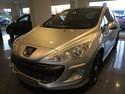 Peugeot 308 1,6 THP 150 Premium