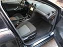 Ford Mondeo 2,0 .0 TDCi (140 HK) Stationcar Forhjulstræk Manuel
