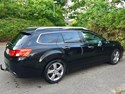 Honda Accord 2,2 D LIFESTYLE AUT.