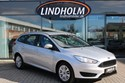 Ford Focus 1,5 TDCi 95 Trend st.car