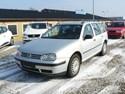VW Golf IV 1,4 Variant