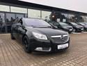 Opel Insignia 2,0 CDTi 160 Cosmo ST