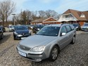Ford Mondeo 2,5 170 Trend