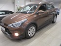 Hyundai i20 Active Cross 1,0 T-GDi 100 Life+