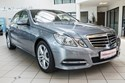 Mercedes E350 3,0 CDi Avantgarde aut. 4-M BE