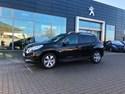 Peugeot 2008 1,2 VTi 82 Motion