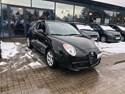 Alfa Romeo MiTo 1,3 JTDm 85 Distinctive
