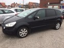 Ford S-MAX 2,0 TDCi 115 Trend 7prs
