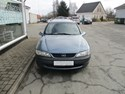 Opel Vectra 1,8 16V GL st.car