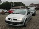 Renault Megane II 1,4 Expression