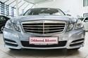 Mercedes E350 3,0 CDi Avantgarde aut. 4-M BE