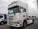 Scania 164/480 C-Klasse