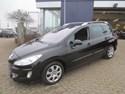 Peugeot 308 1,6 HDi 109 Premium SW