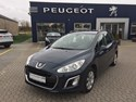 Peugeot 308 1,6 e-HDi 114 Access st.car