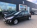 Peugeot 308 1,6 HDi 92 Comfort+ st.car