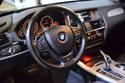 BMW X3 3,0 xDrive30d aut.
