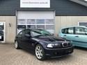 BMW 320i 2,2 Coupé