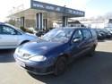 Renault Megane I 1,4 16V RN st.car