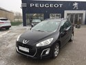 Peugeot 308 1,6 e-HDi 114 Access GO st.car