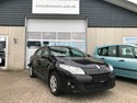 Renault Megane III 1,5 dCi 90 Authentique ST
