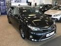 Toyota Auris 1,8 Hybrid H2 Premium Comfort CVT