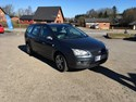 Ford Focus 1,6 TDCi 90 Trend st.car