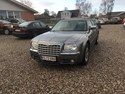 Chrysler 300C 3,0 CRD Touring aut.