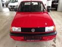 VW Polo 1,3