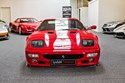 Ferrari F512 M 4,9