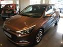 Hyundai i20 1,4 CRDi 90 Premium