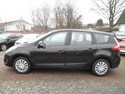 Renault Grand Scenic III 1,4 TCe 130 Expression 7prs