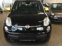 Fiat 500L 1,6 MJT 120 Urban