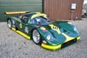 Pro Sport LM3000 3,0 Cosworth