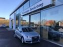 Audi A1 1,4 TFSi 125 SB