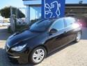 Peugeot 308 1,2 e-THP 130 Active