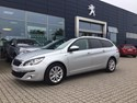 Peugeot 308 1,6 BlueHDi 120 Style Limited SW