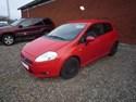 Fiat Punto 1,3 JTD 75 Dynamic