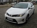Toyota Auris 1,6 T2 Premium Comfort