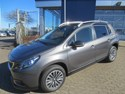 Peugeot 2008 1,2 VTi 82 Winter Edition