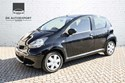 Toyota Aygo 1,0 Plus Black Line