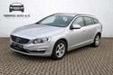 Volvo V60 1,6 D2 115 Base