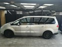 Ford Galaxy 2,0 UOPLYST