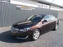 Opel Insignia 2,0 CDTi 120 Edition eco