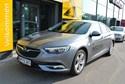Opel Insignia 1,6 CDTi 136 Innovation GS