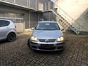 VW Golf V 1,6 1,6