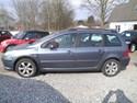 Peugeot 307 1,6 T6 HDi 90 XS st.car
