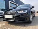 Audi A3 1,4 TFSi 150 Ambiente