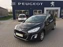 Peugeot 308 1,6 HDi 92 Access+ st.car